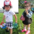 nerdy party, nerdy kids, nerd costume, kids nerd party, geek party, geeky graduation, geek chic party