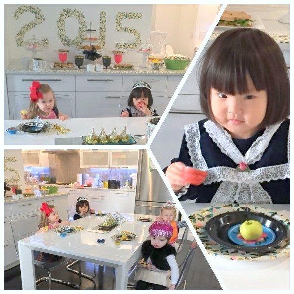 toddler tea party, tea party for kids, oh joy for target, oh joy decor, oh joy party oh joy products