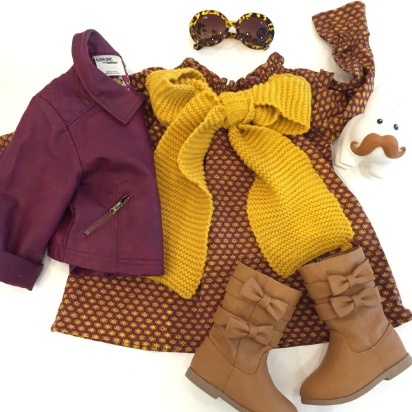masala baby kids fashion