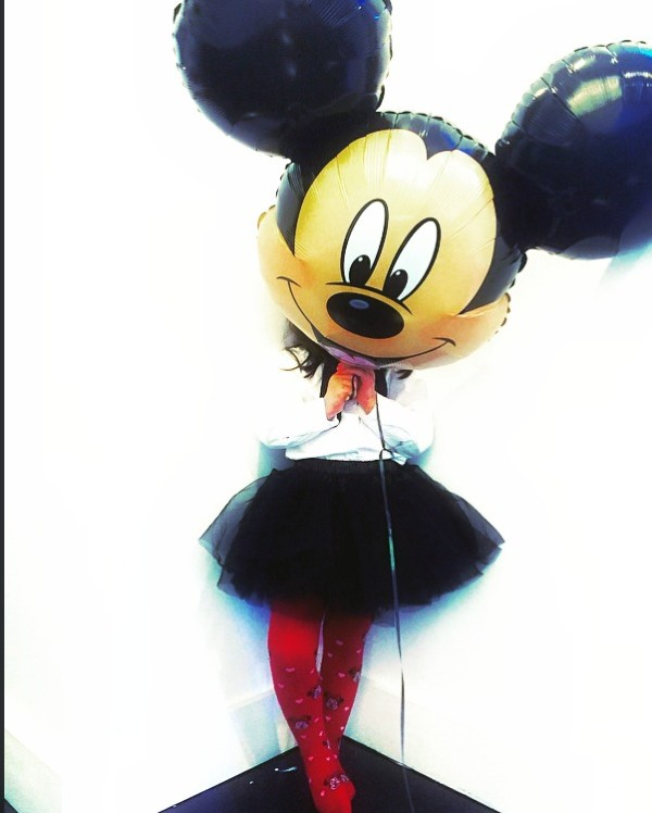 mickey mouse party, minnie mouse party, disney kids party