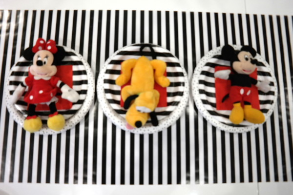 minnie mouse party, mickey mouse party, mickey clubhouse, disney party