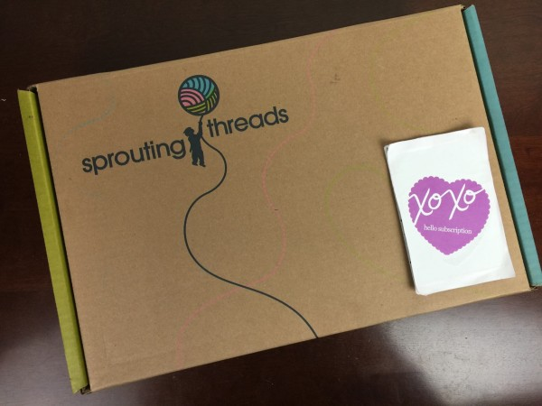 Sprouting-Threads-December-2015-box