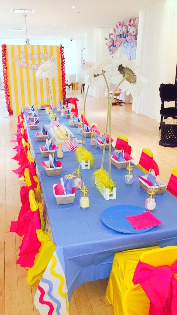 Outstanding Secrets To Stylishly Designing A Kids Table Stylishly Stella Caraccident5 Cool Chair Designs And Ideas Caraccident5Info