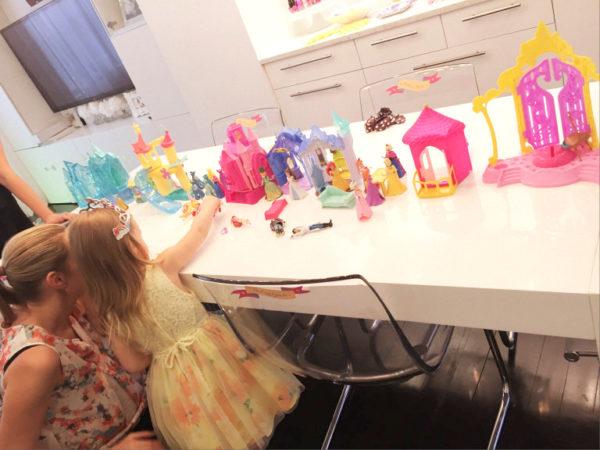 disney princess party ideas, princess party ideas, princess party, princess kids party, how to plan a princess party, princess party decor