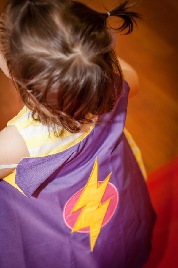 kids party, how to plan a superhero party, how to dress like a superhero