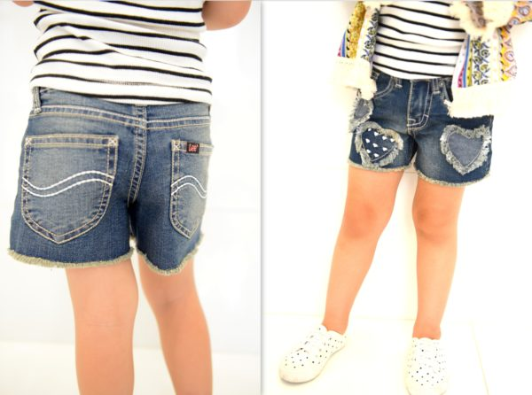 lee jeans for kids, lee jeans nyc, lee jeans showroom