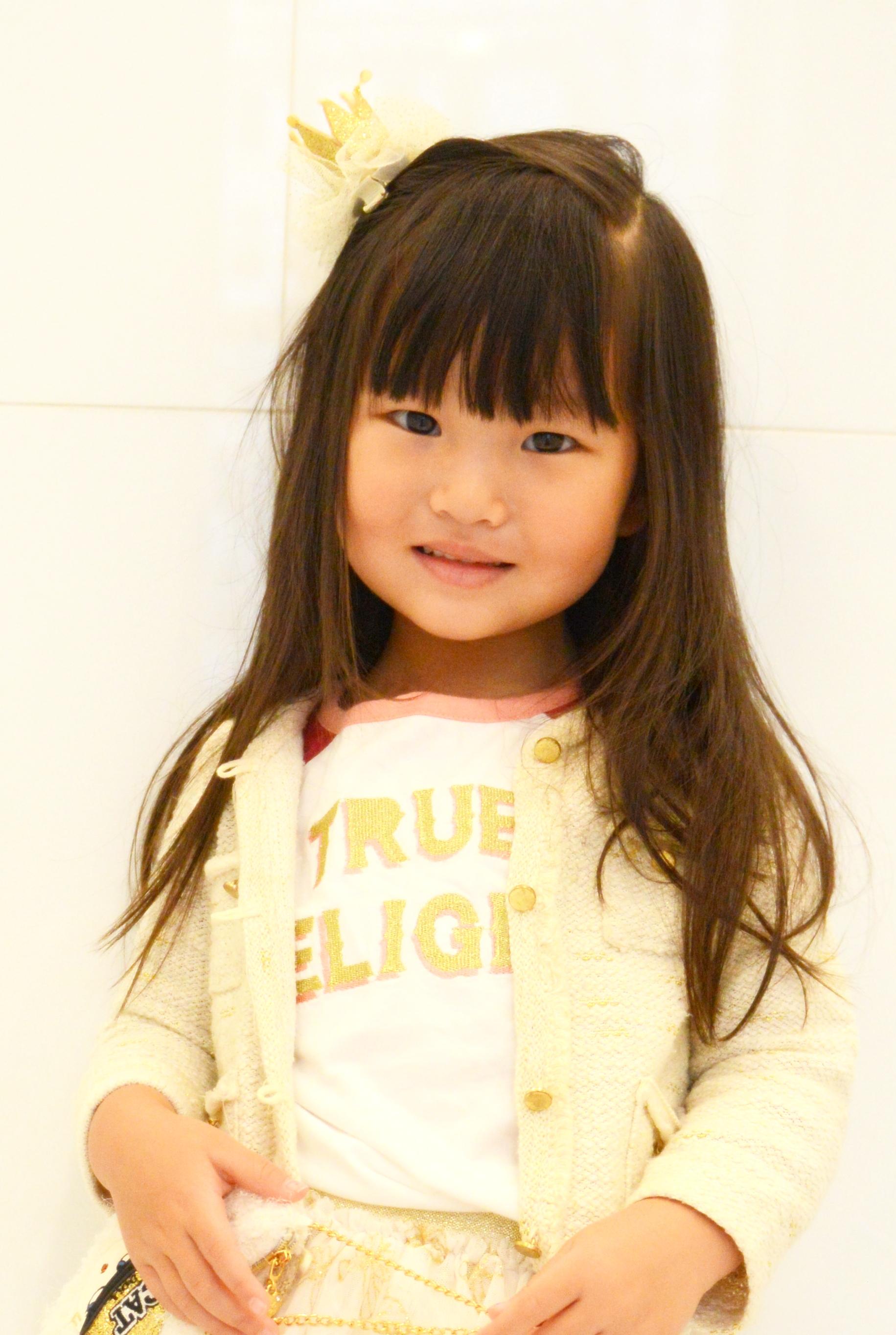 kids fashion, minifashionista, girls tutu, cute kids, nyc kids