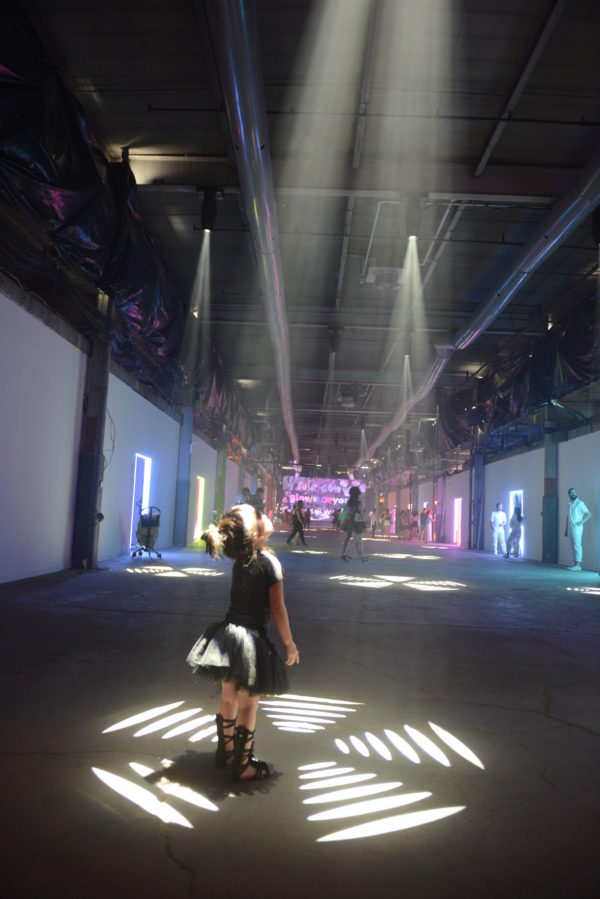 refinery 29 rooms