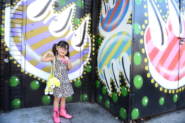 nyc graffiti walls, nyc street art