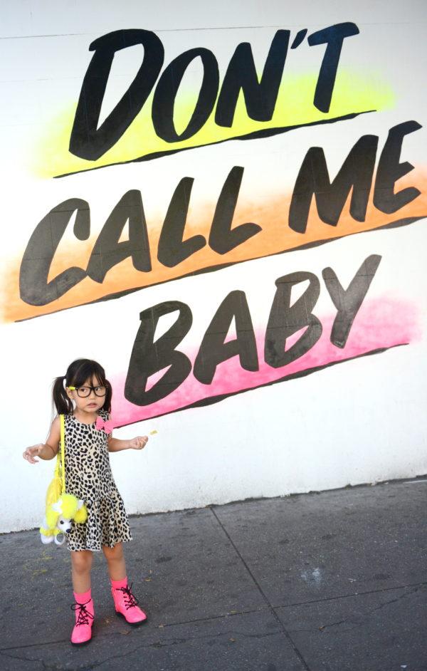 nyc graffiti, nyc kids, allen and delancey
