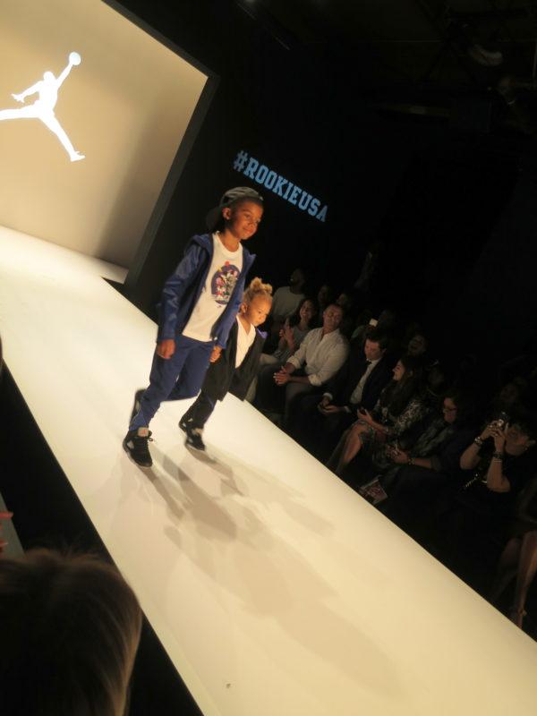 rookie usa, nyfw ss17, nyfw kids fashion, kids fashion week