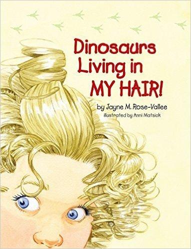 children's book, children's book author, dinosaur book