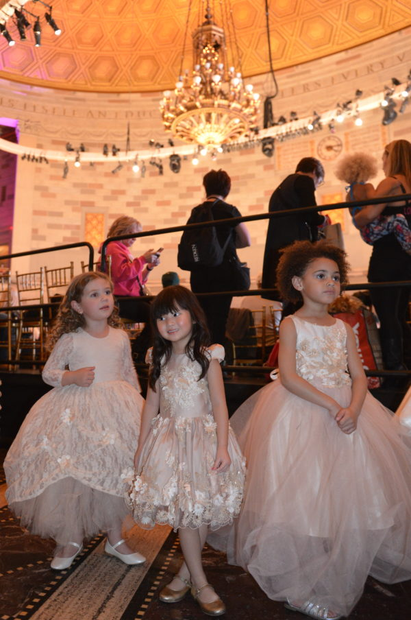 nyfw, nyfw kids, nyfw kids shows, nyfw kids fashion show, posh child magazine, posh kids magazine, lil jewels boutique