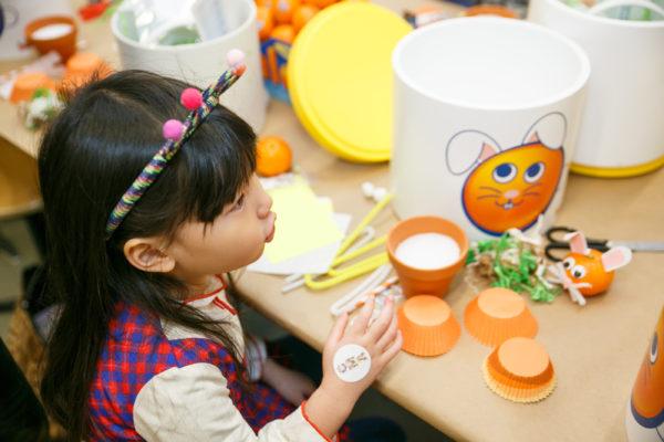 kids crafts, crafts for toddlers, crafts for kids, crafting ideas