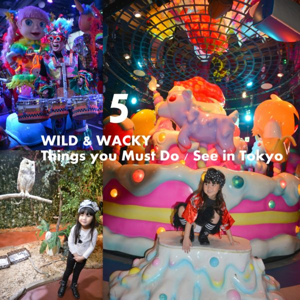 things to do in tokyo, cook tokyo, travel to tokyo, tokyo for kids