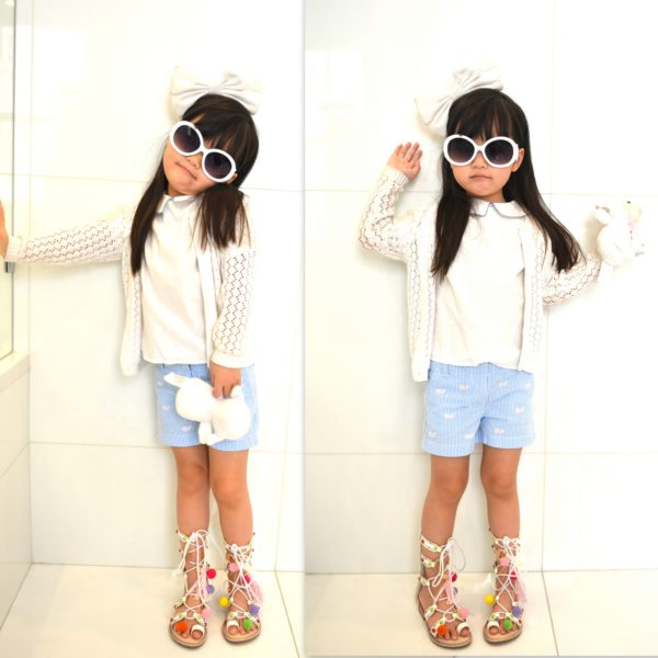 nyc blogger kid, kid things, kids stylist, toddler style, nyc fashionista