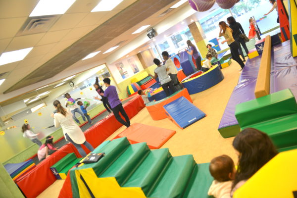 ny kids club tribeca, ny kids club party, indoor play gyms in ny