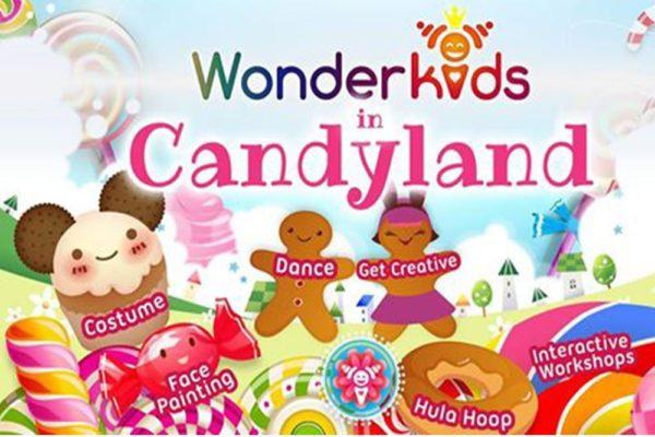 wonderkids-candyland-m