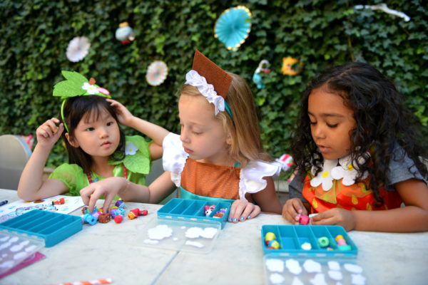 shopkins swap, shopkins party, how to throw a shopkins party