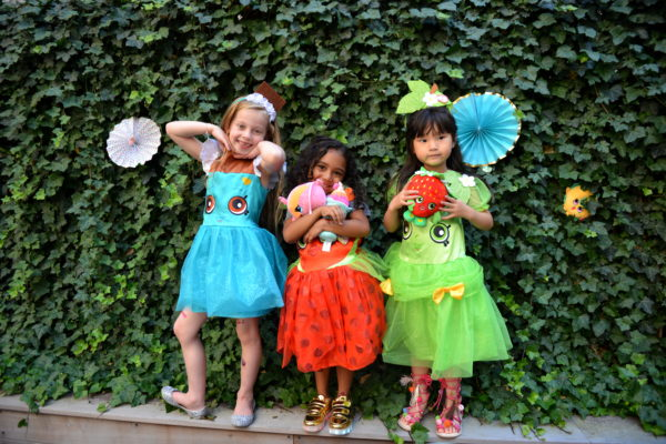 shopkins party, shopkins swapkins, shopkins halloween costume