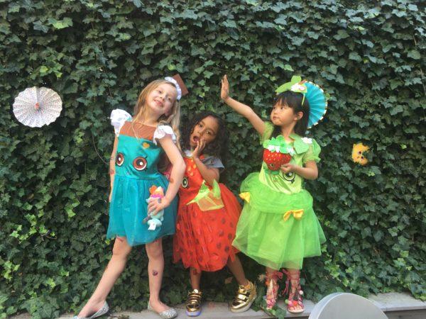 shopkins party, shopkins costume, shopkins costumes