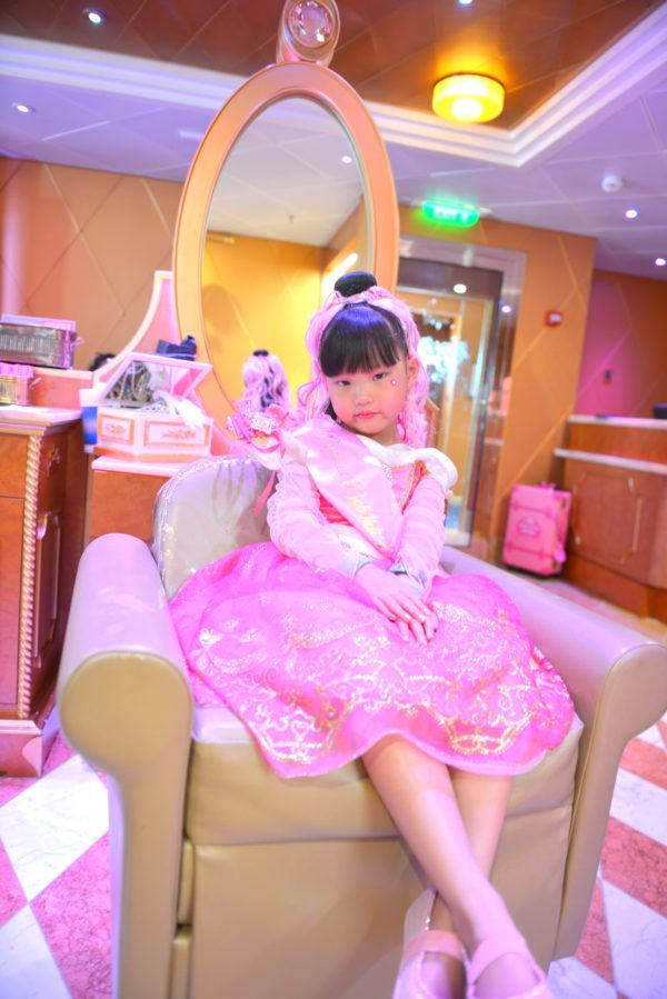 disney cruise, disney cruise review, disney cruise princess