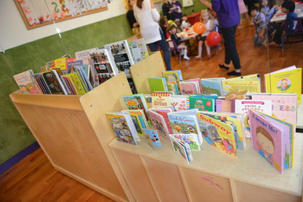back to school, back to school party, back to school bash, preschool books