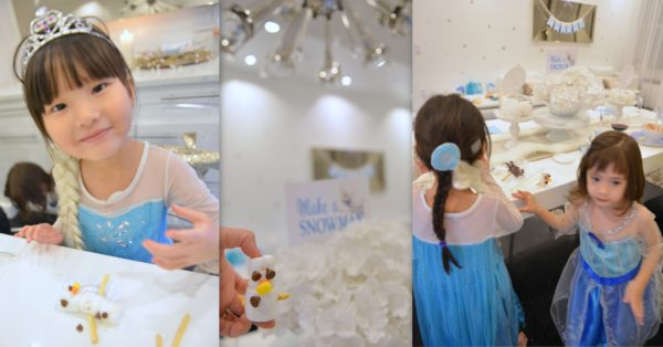 frozen party ideas, frozen party, frozen party entertainment, frozen party crafts