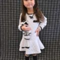 chanel for kids, chanel inspired, chanel inspired kids clothes, classy and cute, classy and fabulous, girls' chanel
