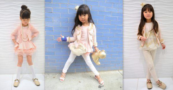 chanel fashion, chanel style, coco chanel, chanel for kids, kids chanel, chanel kids, baby chanel, chanel for baby, chanel kids fashion