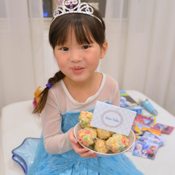 frozen desserts, frozen themed desserts, frozen themed foods, frozen party ideas, frozen kids party, frozen party ideas