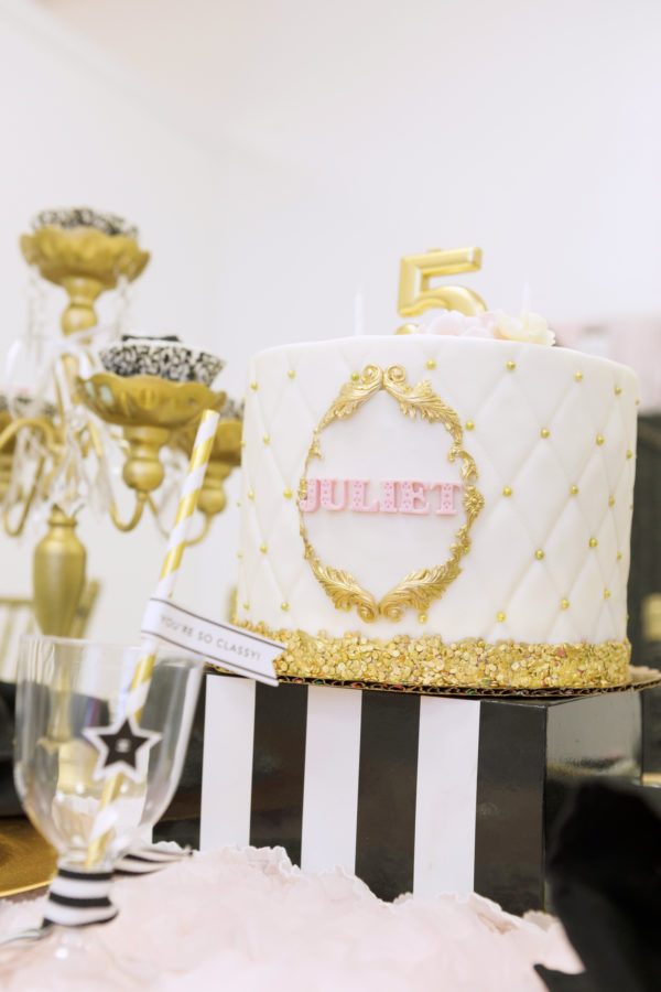 chanel birthday party ideas, chanel party ideas, chanel themed party ideas, chanel themed birthday, chanel cake
