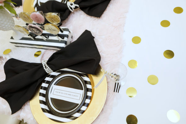 coco chanel, chanel style, chanel themed party