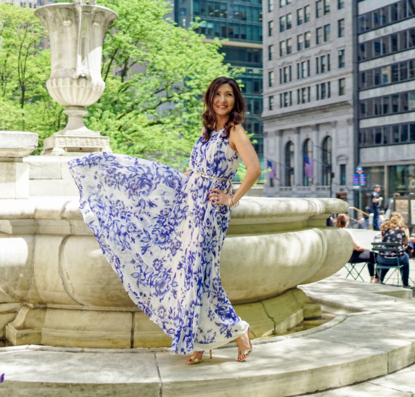dresses under $150, floral dress, nordstrom dresses