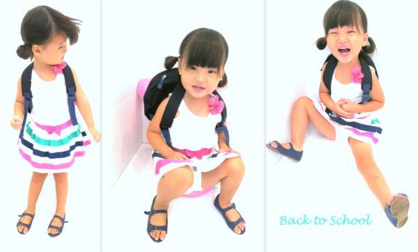 back to school fashion, toddler style, toddler fashion