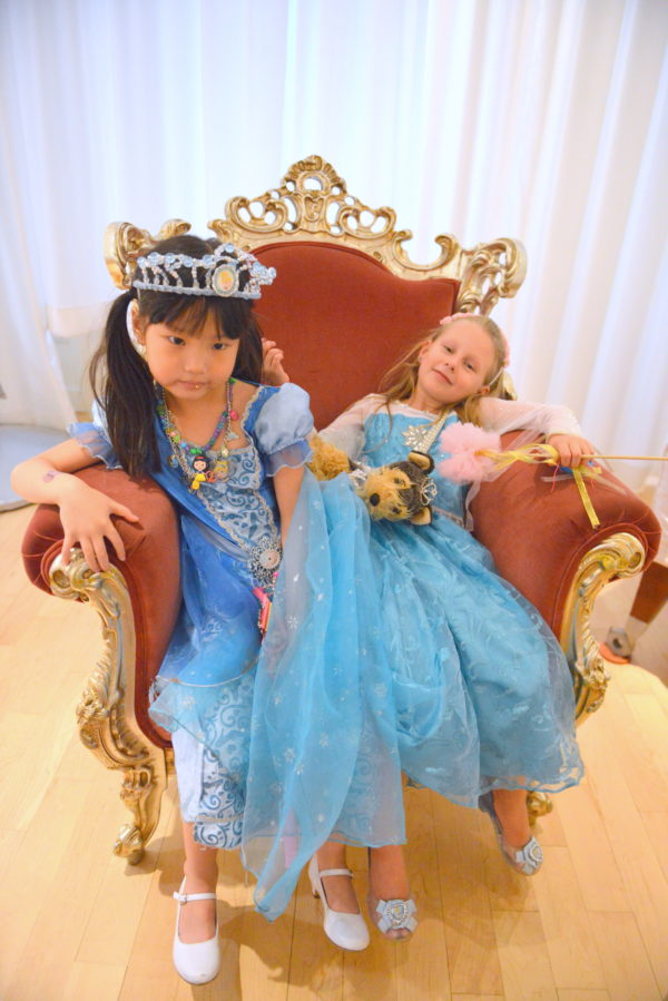 disney princess party, disney princess party ideas, how to throw a princess party