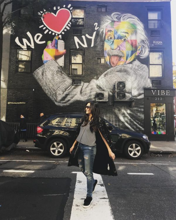 einstein, street art, nyc street art, kobra street art, kobra nyc street art, graffiti art, kobra graffiti