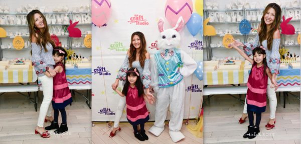 fab kids party, easter party, how to throw an easter party for kids, kids easter party, easter egg hunt tips, easter bunny costume