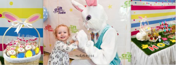 kids easter party, easter bunny, easter egg hunt, nyc kids, nyc moms, easter events for nyc kids