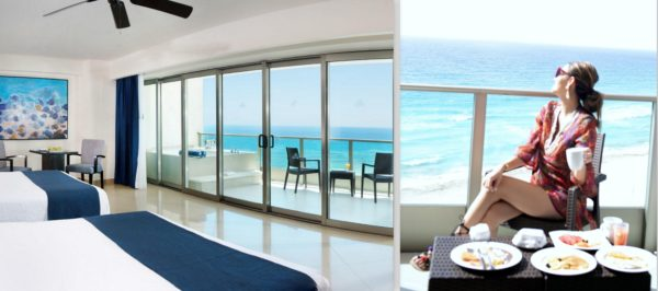 seadust cancun, family resort, things to do in cancun with family, cancun all inclusive resort, cancun family resort