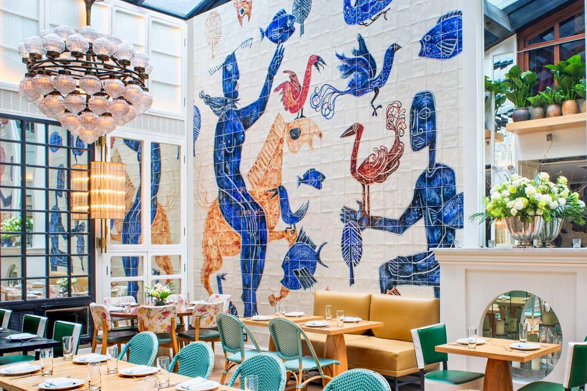 cafe medi nyc, nyc restaurant, mediterranean restaurant nyc, instagramable nyc cafes, instagramable nyc ,instagramable restaurants nyc, instaworthy nyc