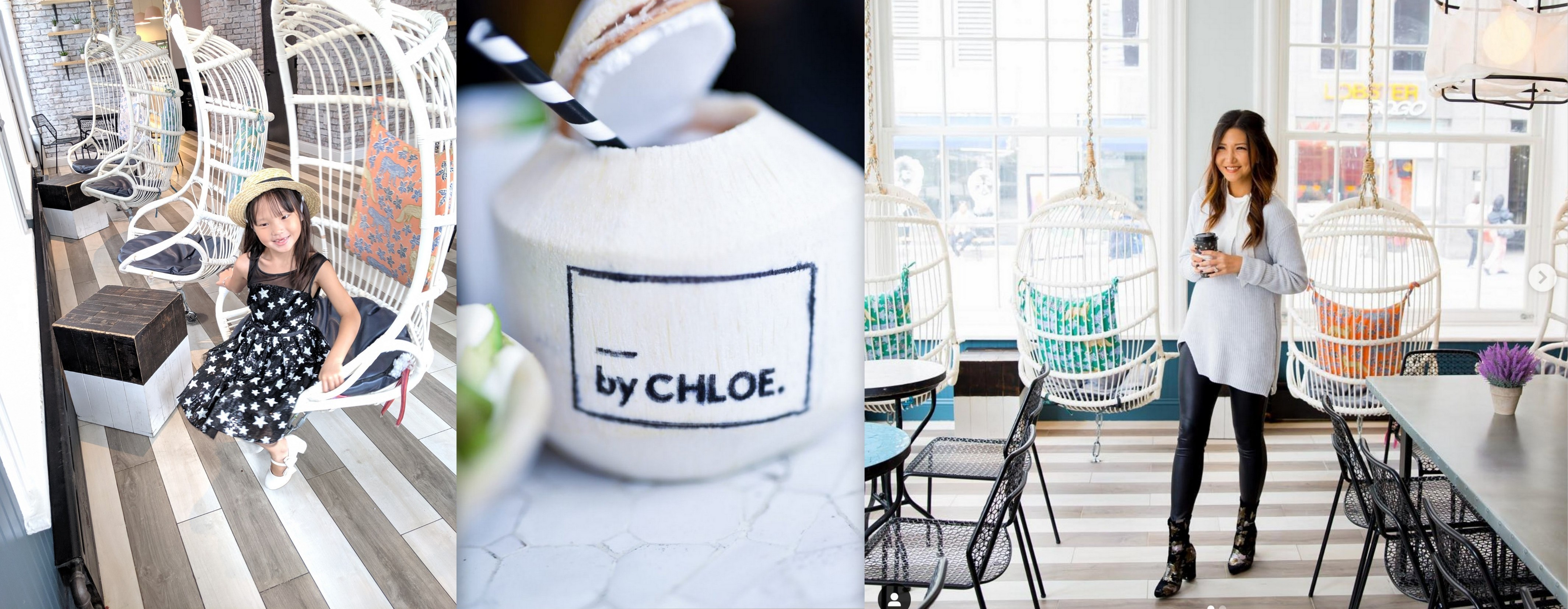 eat by chloe nyc, eat by chloe seaport, eat by chloe south street seaport, eat by chloe downtown