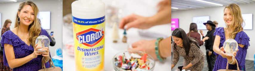 craft, arts and crafts, clorox wipes, clorox disinfecting wipes, momtrends