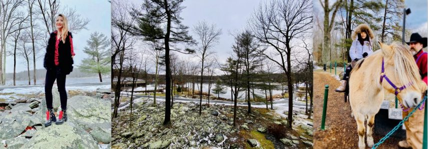 woodloch pines, poconos weekend, poconos family, things to do in the poconos, where to stay in the poconos, poconos with kids, woodloch pines, woodloch review