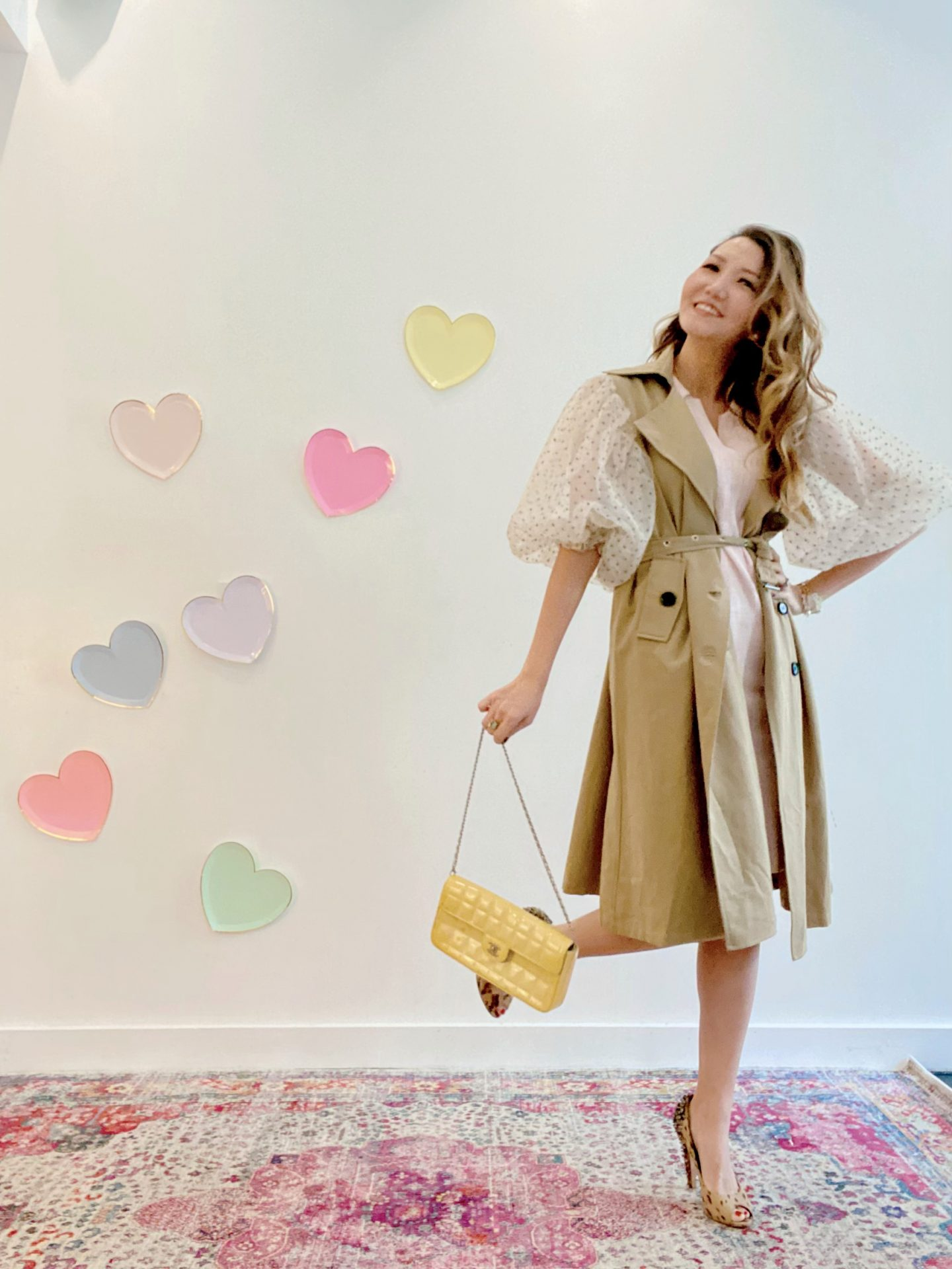 Valentines outfit ideas, vday outfits, fashion inspiration, fashion blogger