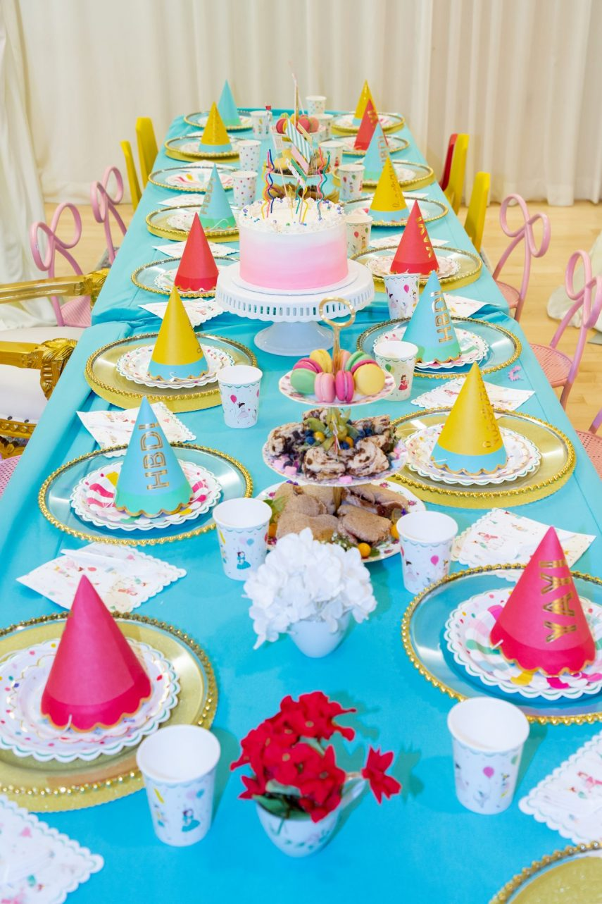 american girl doll party, american girl doll party theme, doll party theme, doll party. doll birthday party