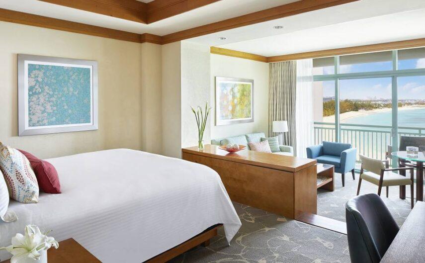 atlantis resort, atlantis bahamas, bahamas hotel, atlantis hotel