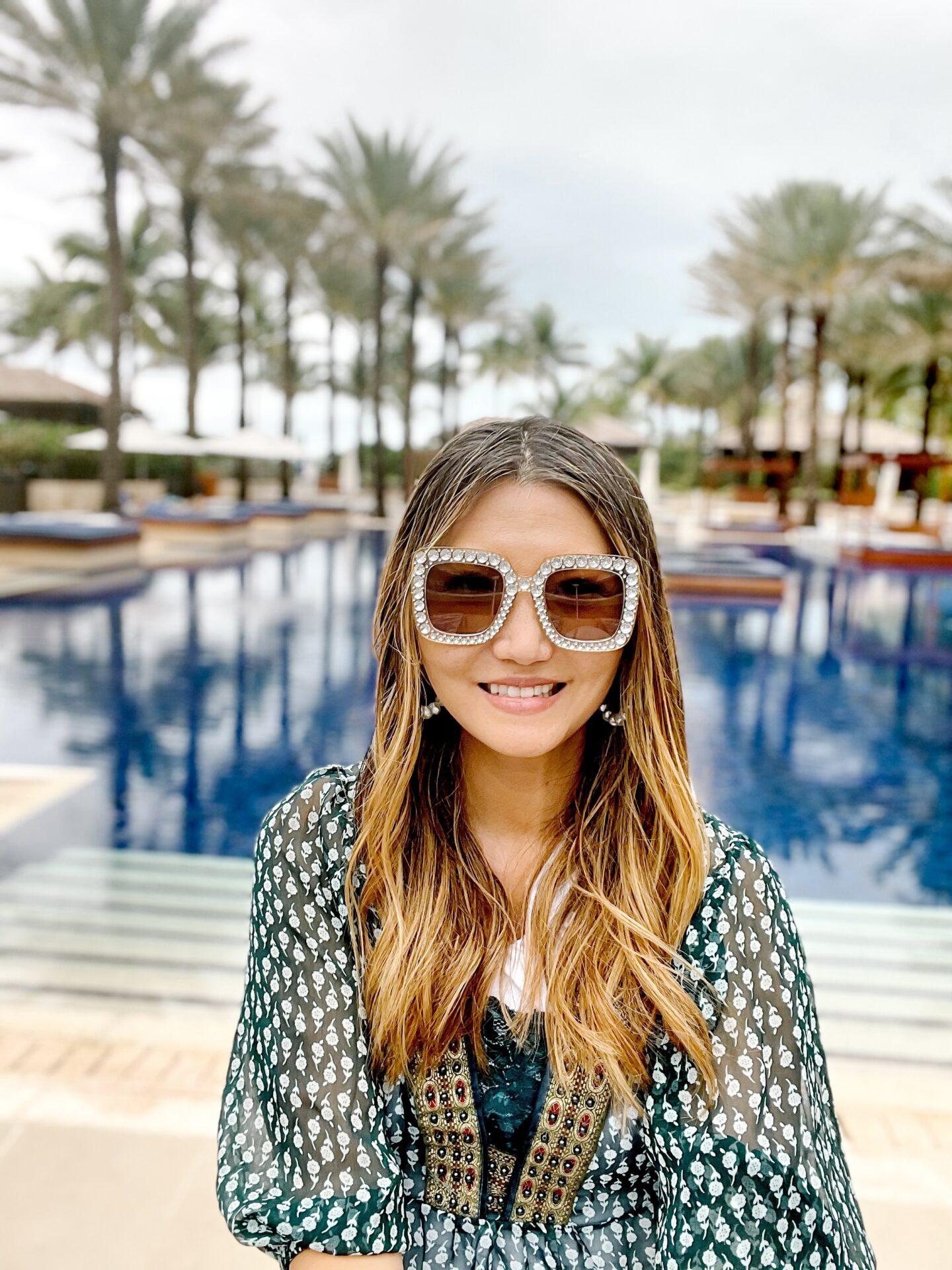 atlantis resort, atlantis bahamas, bahamas hotel, atlantis hotel, atlantis hotel review, atlantis, travel blogger review, review of atlantis
